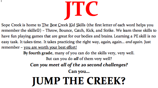 Jump The Creek explanation jpg
