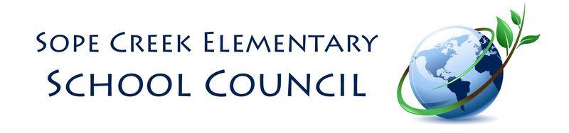 School council letterhead_edited-1