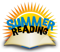 Summer-reading-logo-clear-background