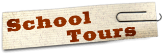 School-tour-title