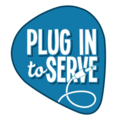 Plug in to Serve