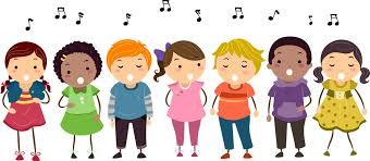 Singingkids