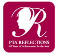 Reflections_Logo_2