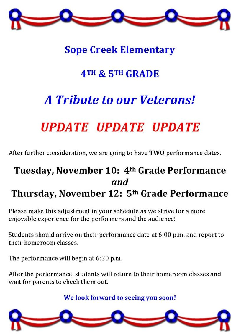 Veterans Day Program UPDATE-page-001