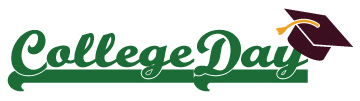 College-day-logo--pic%20(1)