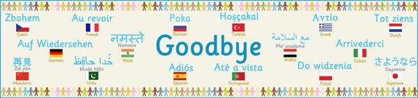 Goodbye-banner-prev