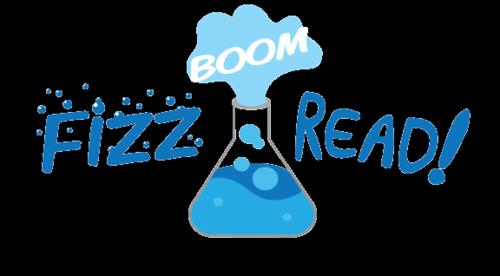 Fizz-boom-read