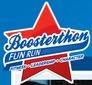 92_boosterthon