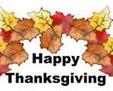 113_thanksgiving