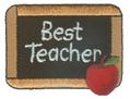 119_best_teacher