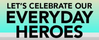 Everyday-heroes_Masthead-1024x293