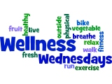 Wellness_Wednesdays