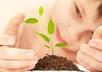 102_plant_tree