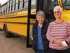 100_school_busdrivers