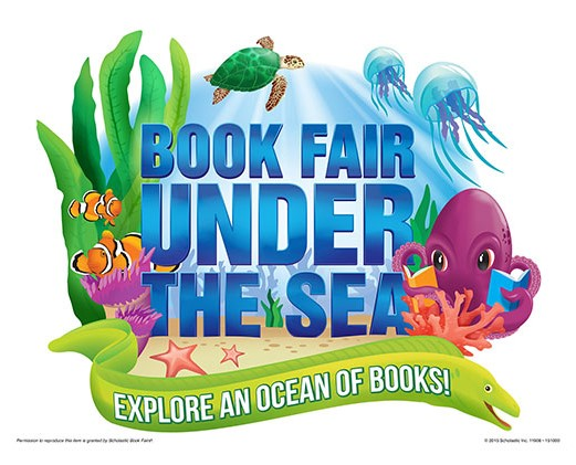 151000_lg_book_fair_under_sea