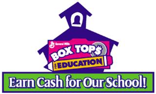 Boxtop_logo2