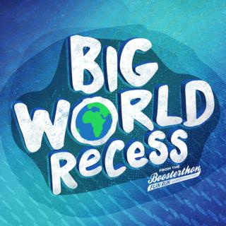 BWR-Theme-Reveal