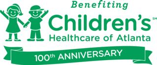 Benefiting_choa100_horz_green