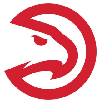 Evo-logo2-noText
